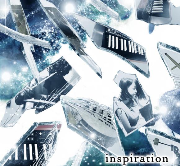"""JILL""""inspiration"""""""