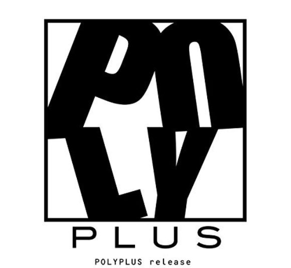 "POLYPLUS""release"""