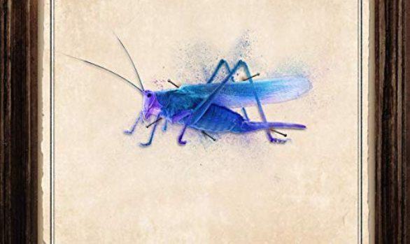 "Payao""Grasshopper"""