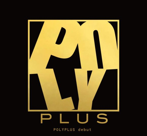 "POLYPLUS""debut"""